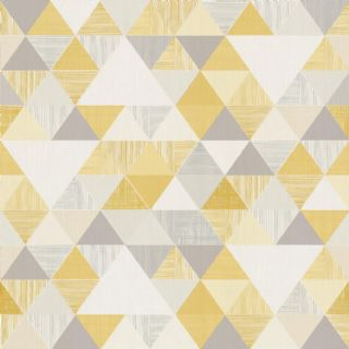 inspiration wall wallpaper iw3001 by grandeco life 74551